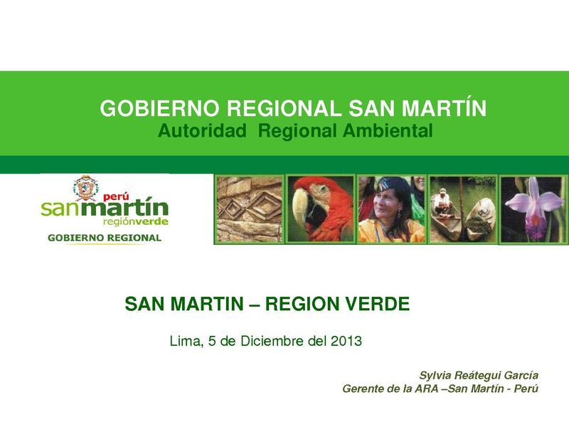 File:Sylvia Reátegui - San Martín Región Verde.pdf