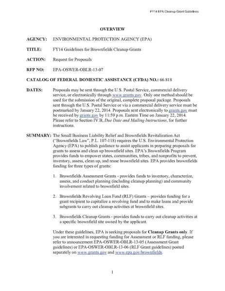 File:211.Cleanup-epa-oswer-oblr-13-07-corrected links.pdf