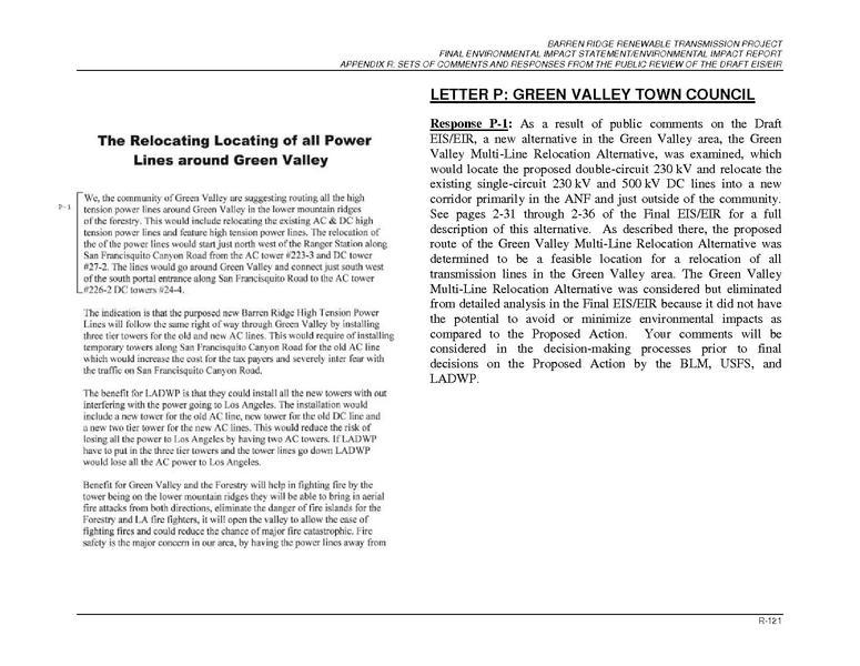 File:Barren Ridge FEIS-Volume II App R Part 2F-Comment Letters PthruR.pdf