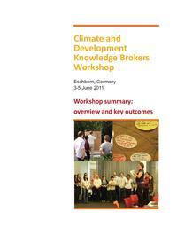 CDKN summary FINAL LR.pdf