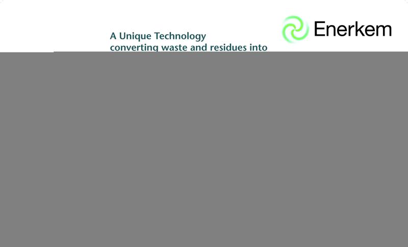 File:Enerkem Technology Process-1-.pdf