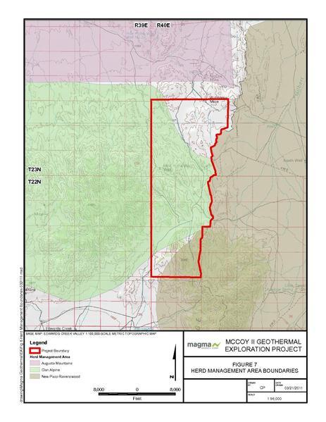 File:Figure 7 Herd Management Area Boundaries 032111.pdf