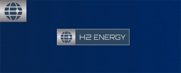 Hydrogen-eco.png