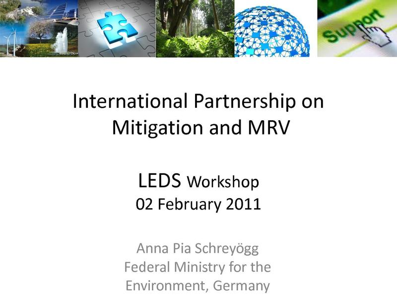 File:International Partnership on Mitigation and Mrv.pdf