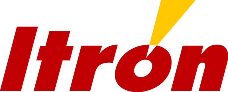 File:Itroncolor.png