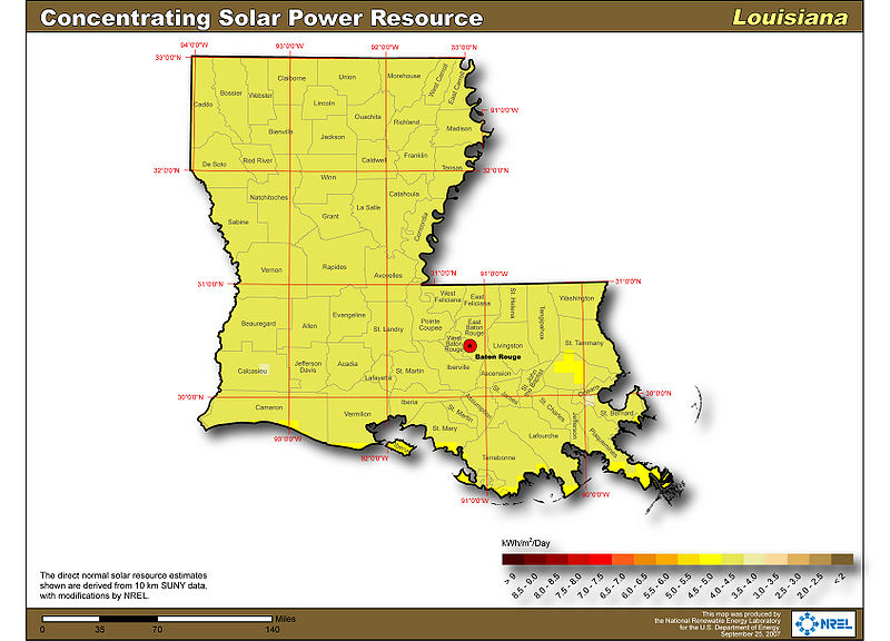 File:NREL-eere-csp-louisiana.jpg