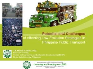 PhilippinesTransportppt.pdf