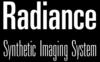 Logo: RADIANCE