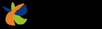 Logo: China National Renewable Energy Centre
