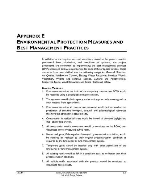File:14 APPENDIX E.pdf