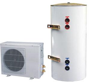 Air-source-heat-pump-water-heaters.jpg