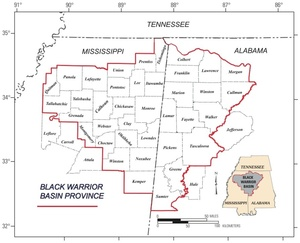 Black.Warrior.Basin usgs.map.pdf