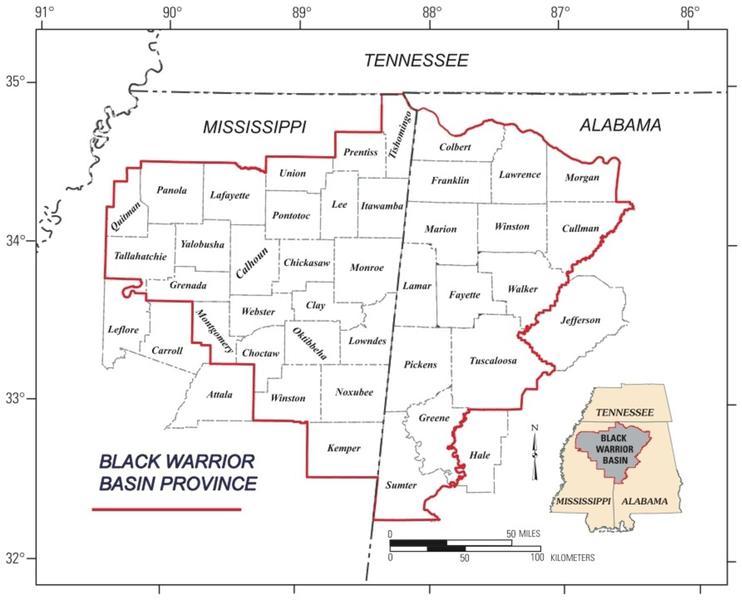 File:Black.Warrior.Basin usgs.map.pdf