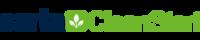 Logo: Clean Start/McClellan Technology Incubator