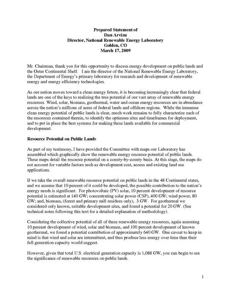 File:NREL-TotMap.pdf
