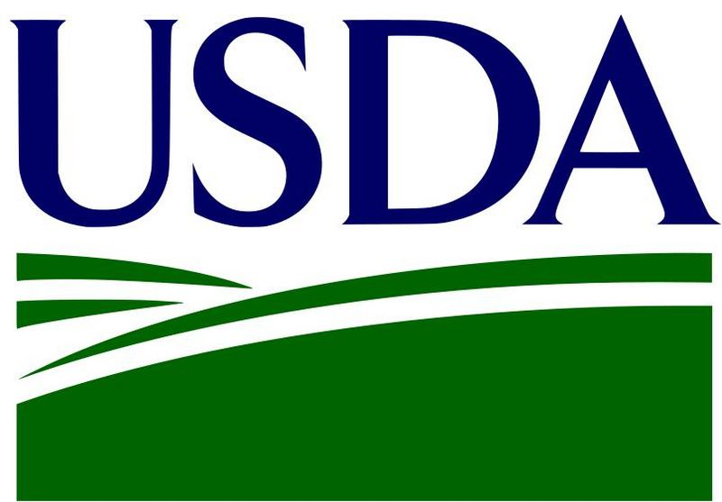 File:USDA.JPG
