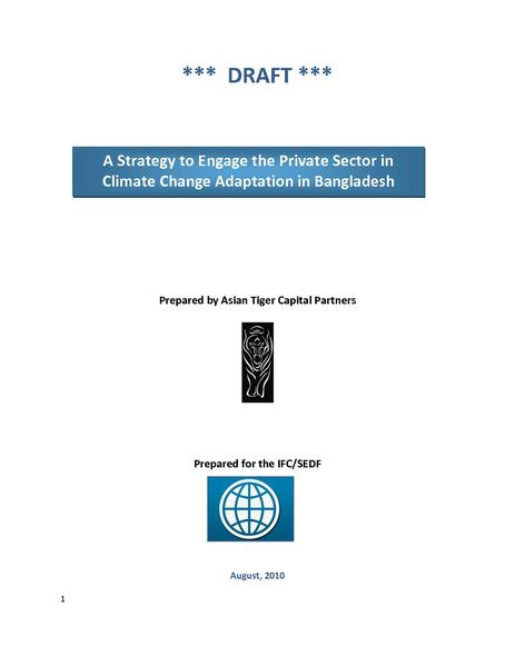 File:V7 IFC Priv Sec Climate Change doc(2) doc v7.pdf