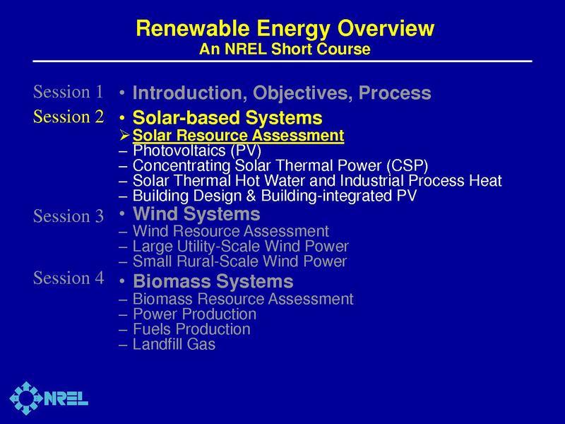 File:1A - Solar - RA.pdf