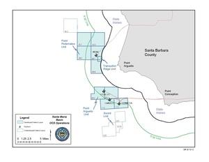 BOEMRE lease.platforms.santa.barb.map.5.2010.pdf