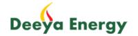 Logo: Deeya Energy
