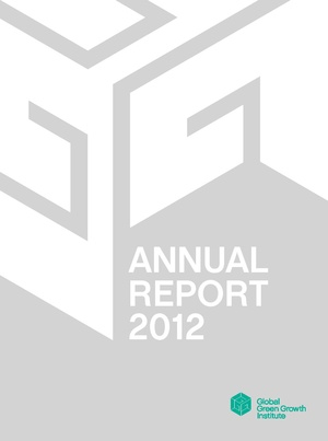 GGGI 2012 Annual Report.pdf
