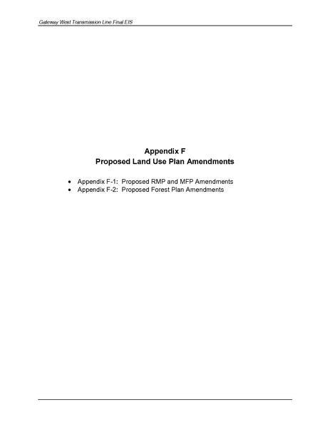 File:Gateway West FinalEIS AppendicesPartIII.pdf