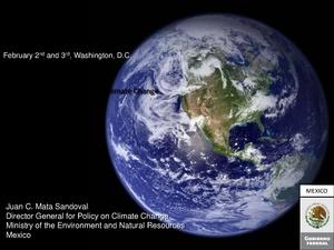 JMS LEDS Washington.pdf