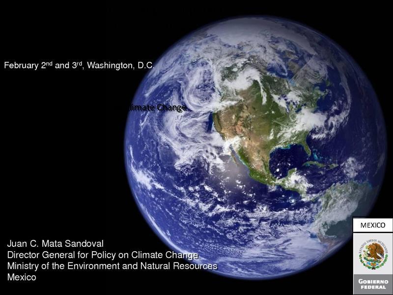 File:JMS LEDS Washington.pdf