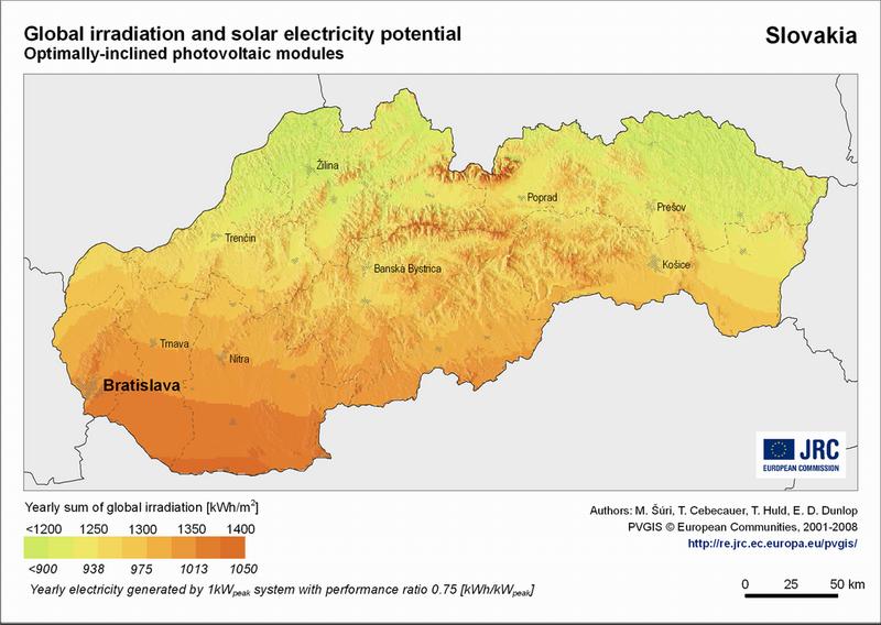 File:PVGIS-solar-optimum-SK.png