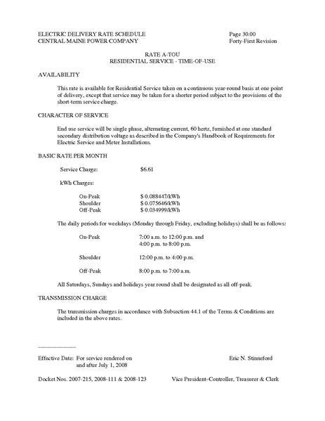 File:Utility Rate MEres TOU.pdf