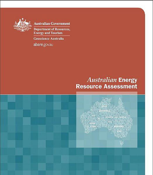 File:AustralianEnergy.JPG