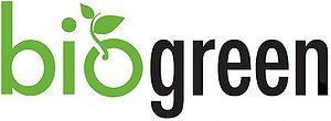 Biogreen Reneewable Energies