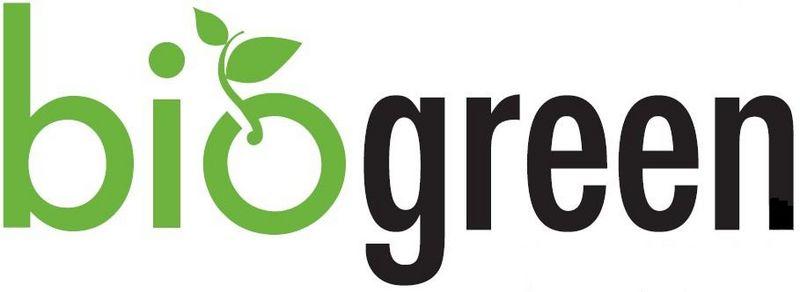 File:Biogreen alone.JPG