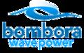 Bombora-Logo-200px.png
