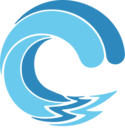 Code-Catalog-Logo.png