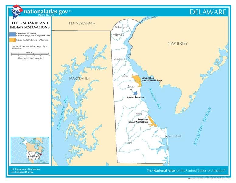 File:Delaware.pdf