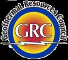 GRC-Logo.png
