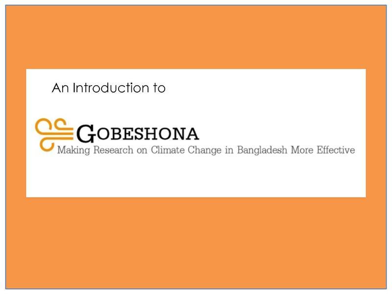 File:Gobeshona.pdf