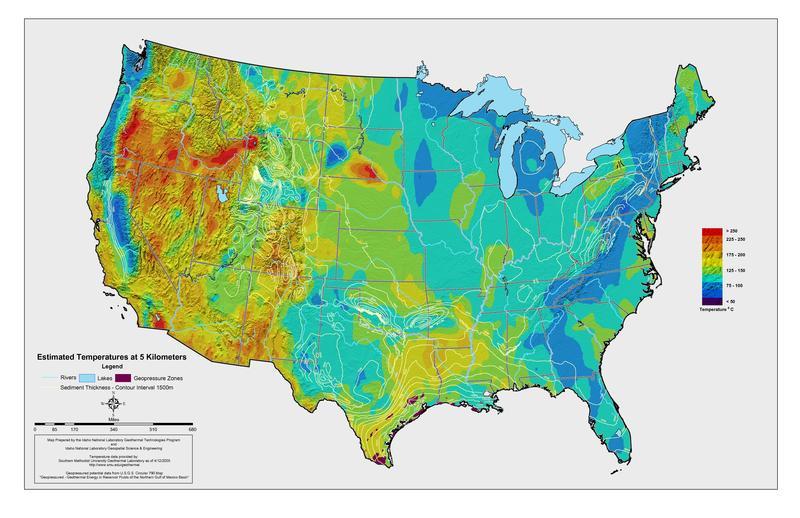 File:INL-geothermal-rdl-07-21-05-us-003.pdf