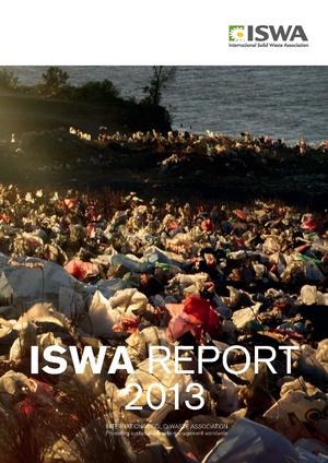 ISWA Report 2013.pdf