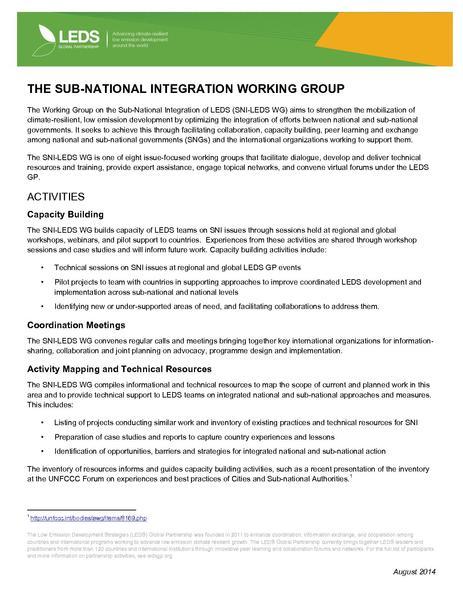 File:LEDS GP Flyer-SNI-LEDS WG 20140813-1.pdf
