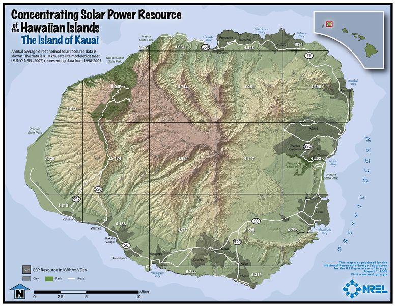 File:NREL-CSP-KAUAI.jpg