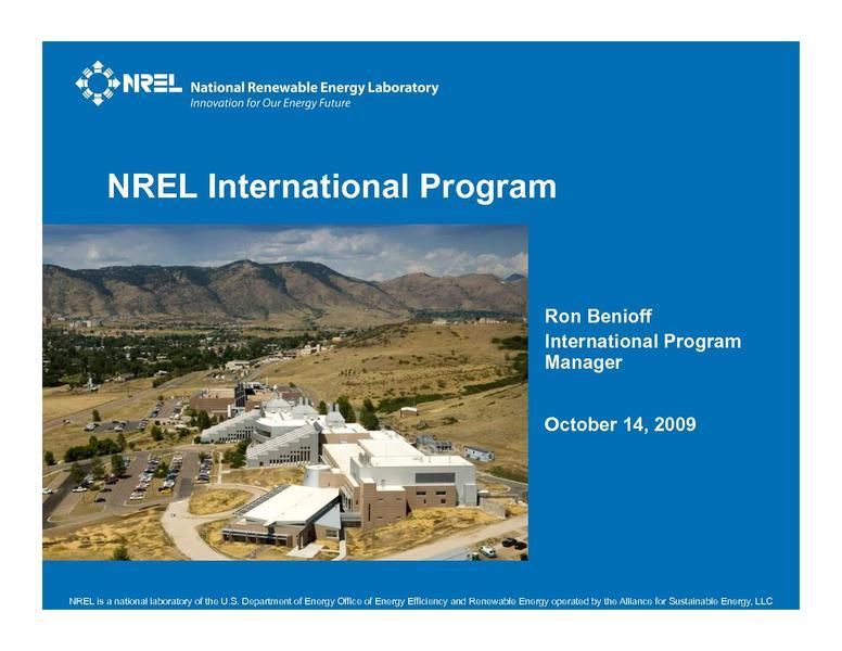 File:NREL International Program.pdf