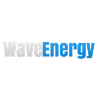 Logo: Wave Energy - Efficiency Solutions