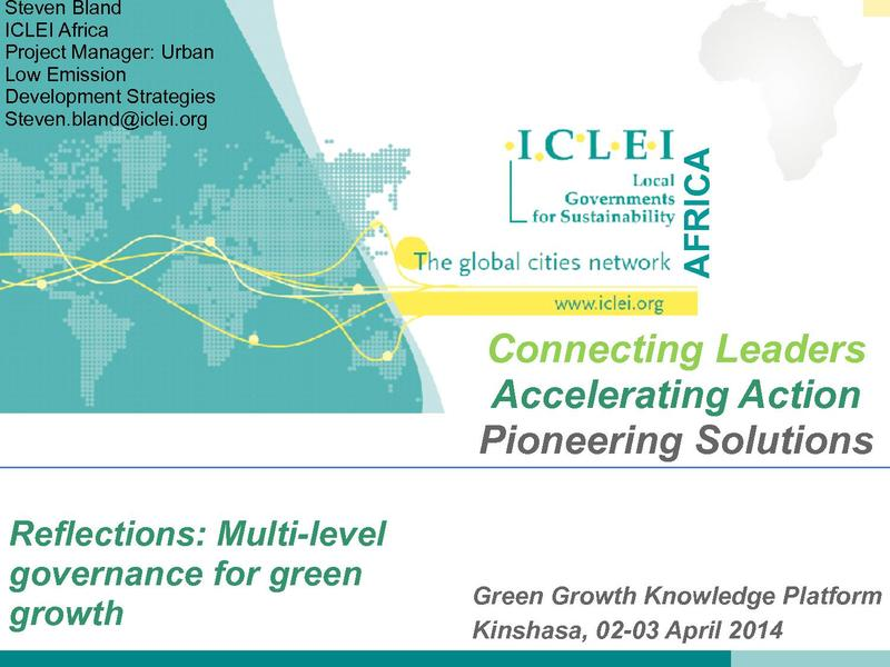 File:1B ICLEI AFRICA Subnational.pdf
