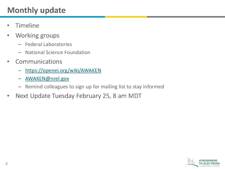 AWAKEN update January 21 2020.pdf