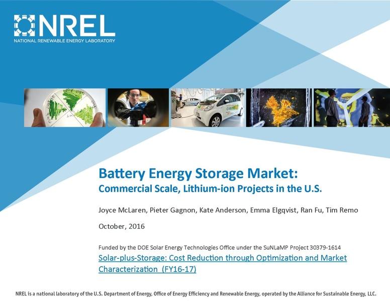 File:Battery-Energy-Storage-Market.pdf