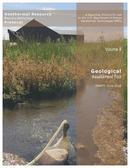 GRRM Geo Assess Tool Cover.pdf