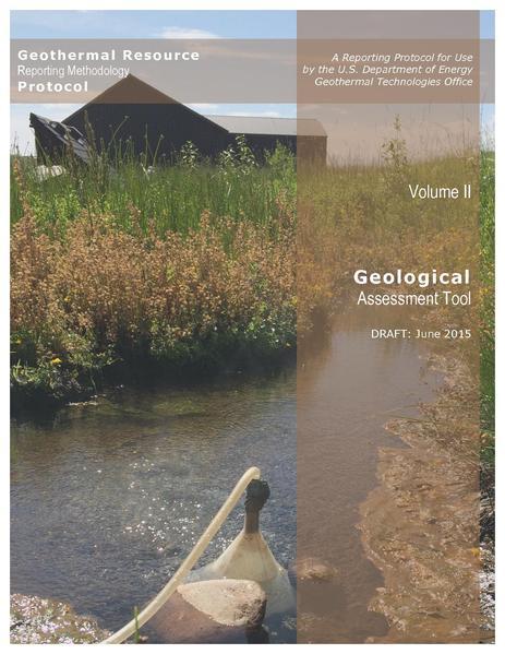 File:GRRM Geo Assess Tool Cover.pdf