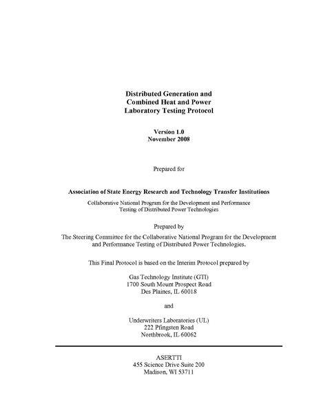 File:Lab protocol nov08.pdf